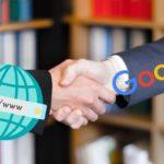 TrustRank - wyszukiwarka Google