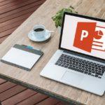 Jak zamieścić prezentację PowerPoint na platformie e-learningowej?