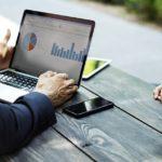 e- marketing - pierwsze kroki w marketingu w sieci