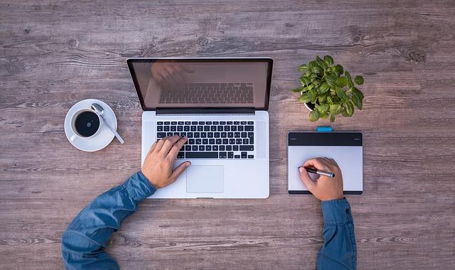 tworzenie e-learningu - platforma moodle