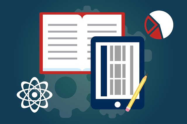 e-learning - platforma moodle