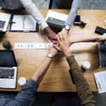 praca grupowa online - e-learning