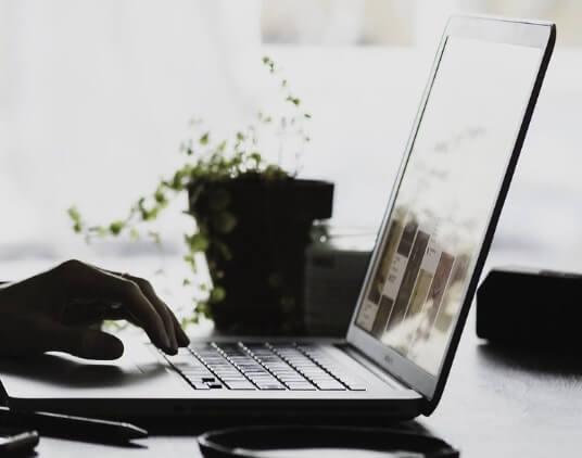 mity w e-learningu