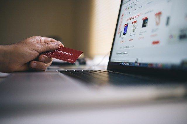 e-commerce- czym jest