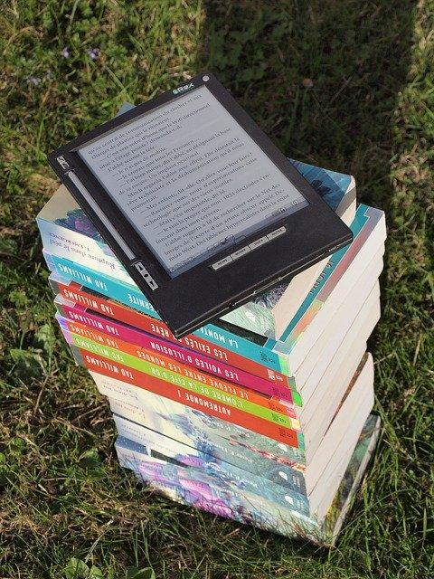 e-podręczniki