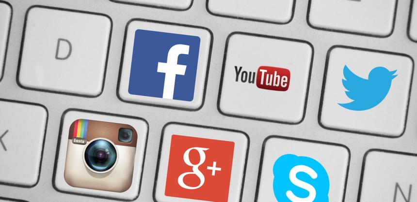 Marketing social media - korzyści dla firmy. Jakie daje możliwości?
