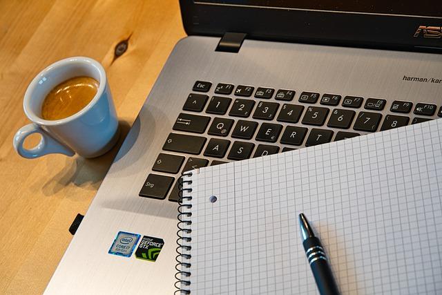szkolenia miękkie e-learning