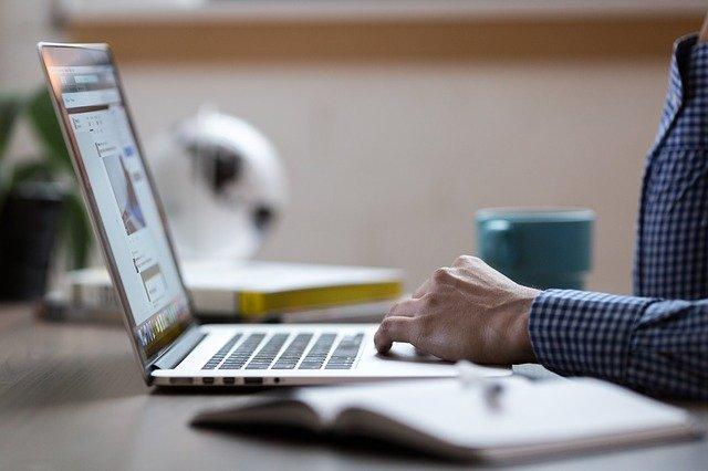 nauka zdalna online