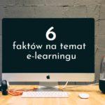 zastosowanie e-learning