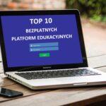 bezpłatne kursy online
