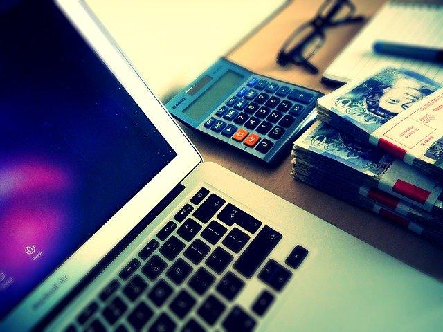 e-commerce jak zacząć