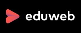 eduweb - kursy online z certyfikatem