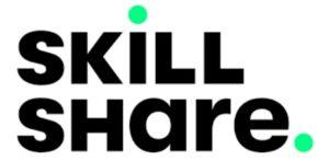 skillshare - kursy online z certyfikatem
