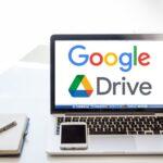 Dysk Google - chmura Google