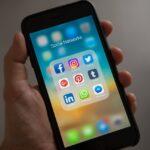 medium społecznościowe