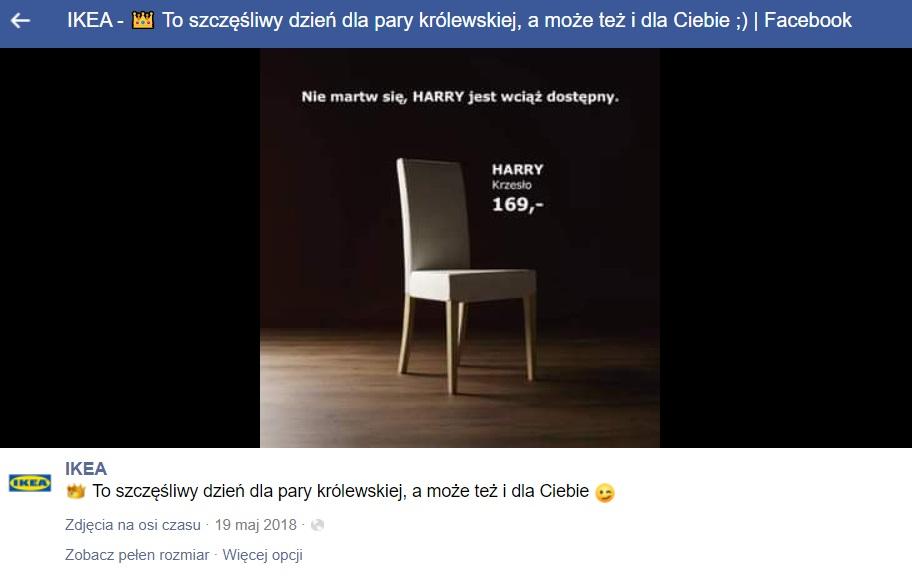 RTM - IKEA