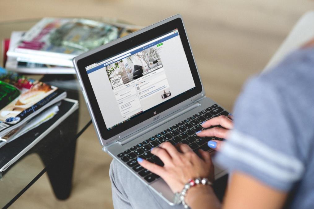 marketing w sieci