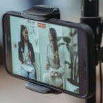 video marketing - reklama wideo