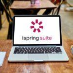 iSpring Suite - program do e-learning